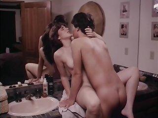 Смотреть ретро порно фильм l amour 1984